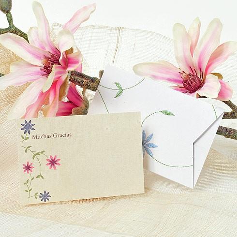 tarjeta-de-agradecimiento-de-boda-primav