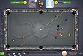 Cheat+Garis+8+Ball+Pool+Facebook+Cheat+Engine+2013.jpg