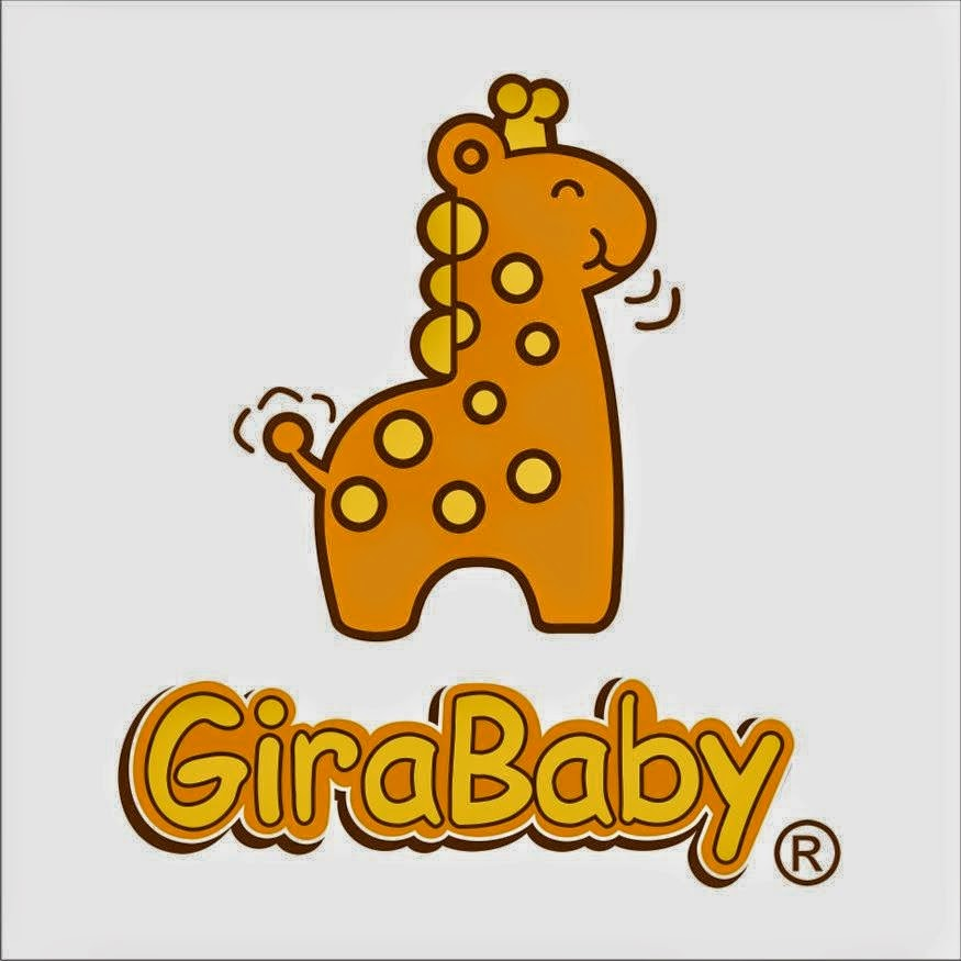 http://girababy.com.br/girababy/