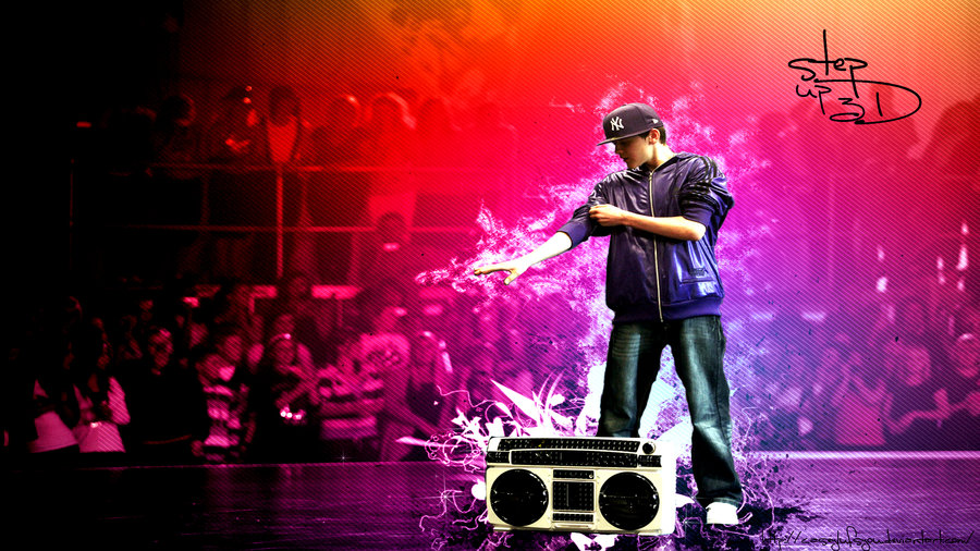 hip hop dance wallpaper area wallpaper area hd