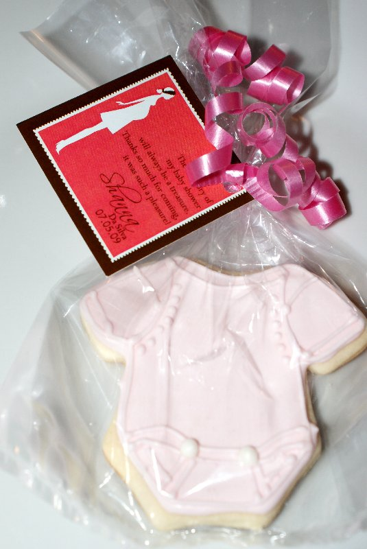 in love with the small things planning a baby shower and need ideas