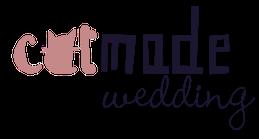 http://www.catmade-wedding.com/