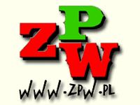 ZPW.PL
