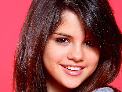 selena gomez wallpapers hot. selena gomez wallpapers hot.
