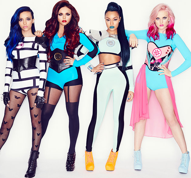 245db576-1f46-4ef5-b335-87826c768048_little-mix-hair-makeovers-dye-superhero-photoshoot-perrie-edwards.jpg (630×587)