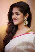 Simran Choudhary Gorgeous pics at Trisha Pre Launch Fashion show-thumbnail-8
