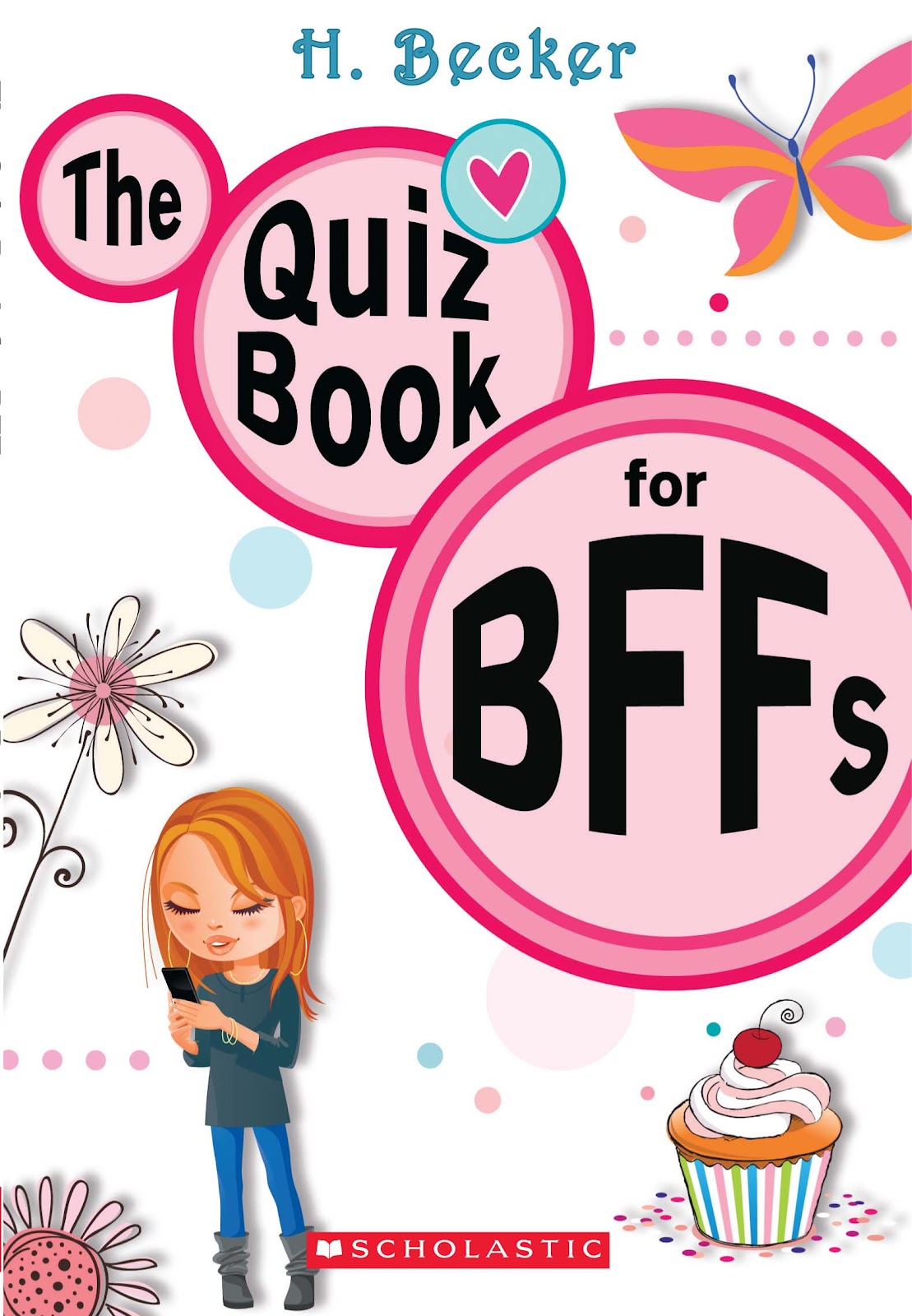 Book Cover School Quiz : Track display changes a writer s sneak peek at