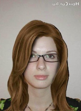 couleur cheveux femme enceinte - Coloration Cheveux Femme Enceinte