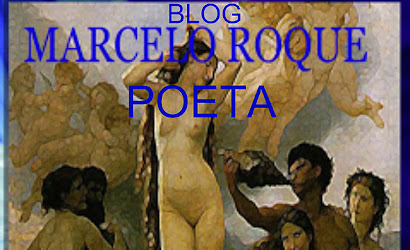 BLOG DE MARCELO ROQUE