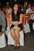 Charmi latest glamorous photos-thumbnail-12