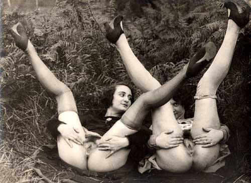 erotika-foto-posting