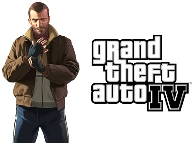 Cheats GTA (Grand Theft Auto) IV Lengkap