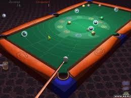 3d Ultra Cool Pool Snooker Free Download PC Game Full Version,3d Ultra Cool Pool Snooker Free Download PC Game Full Version.3d Ultra Cool Pool Snooker Free Download PC Game Full Version,3d Ultra Cool Pool Snooker Free Download PC Game Full Version