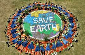 Sustainable+Future+On+Earth-images.jpg