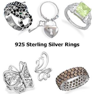 ENGAGEMENT RINGS | DIAMOND AND ANNIVERSARY RINGS | BEN MOSS.