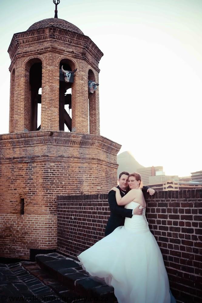 DK Photography DSC_3724 Jan & Natalie's Wedding in Castle of Good Hope { Nürnberg to Cape Town }  Cape Town Wedding photographer