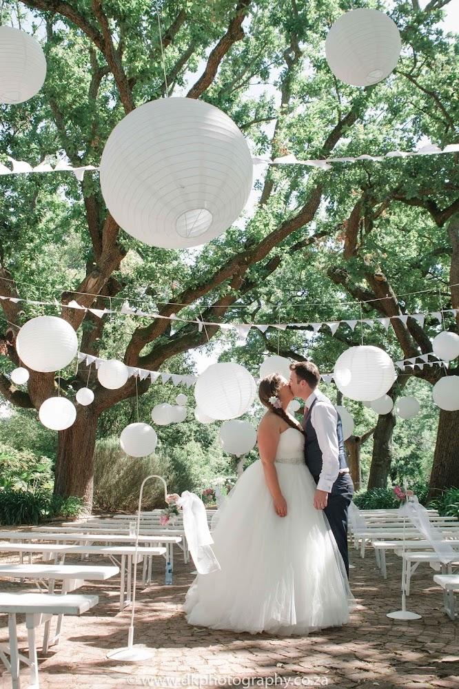 DK Photography CCD_4323 Preview ~ Amy & Michael's Wedding in Nooitgedacht Estate, Stellenbosch