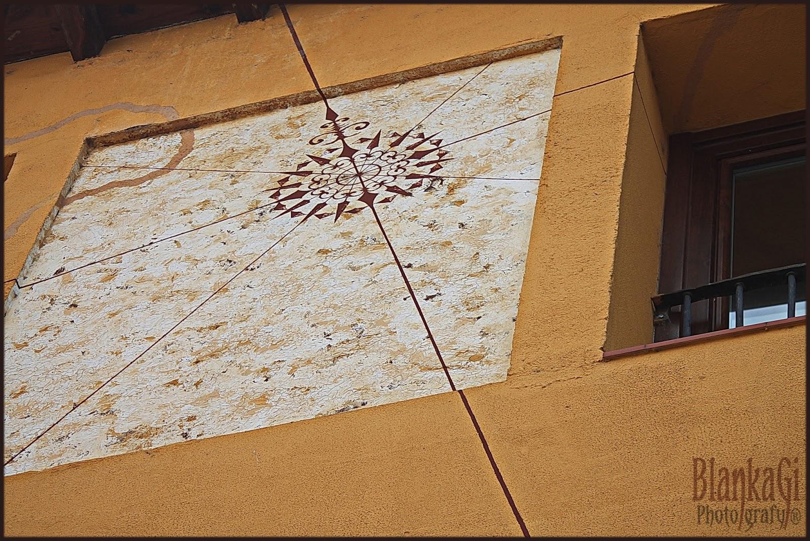 Photo bgr ruta de la plata d a 1 tordesillas y medina for Pisos en medina de rioseco