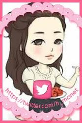 JungSo Min's Twitter