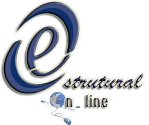 Estrutural on line