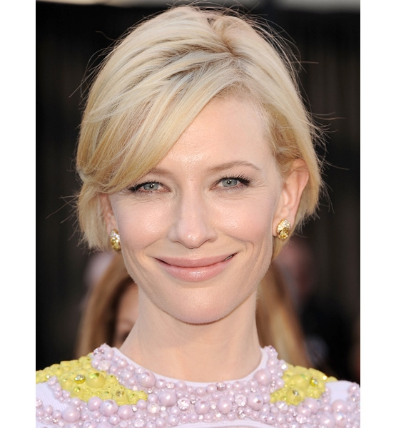 Short Hairstyles Women Over 40 Hairstyles Women Over 40 With Bangs 2013