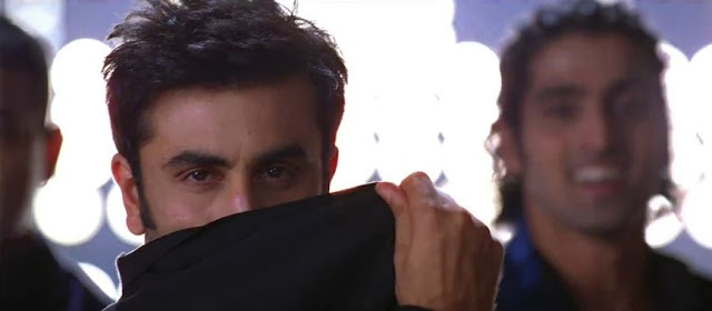 Yeh Jawaani Hai Deewani|| [Videosongs and mp3 songs | 720P HD | Download | Watch]