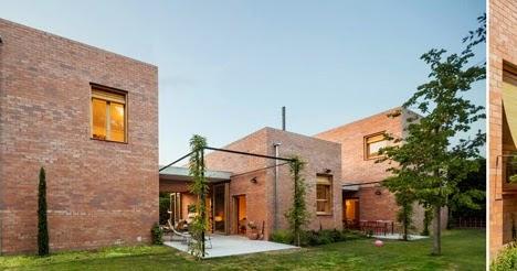 arquitectura zona cero: Newsletter 11 / 15_3_2014 - photo#13