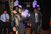 Mega 60 red carpet at park hyatt-thumbnail-6