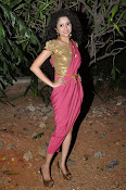Soumya Sukumar new photos-thumbnail-2