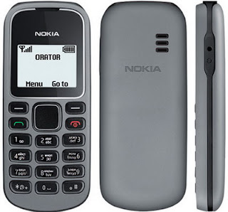 Download Firmware Nokia 1280 RM-647 Version 07.00