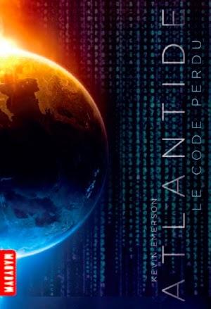 http://www.leslecturesdemylene.com/2014/04/atlantide-tome-1-le-code-perdu-de-kevin.html