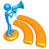 Promosi Bisnis - Iklan Internet Murah Efektif Berkualitas Indonesia