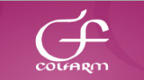 Clofarm