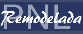 PNL Remodelada
