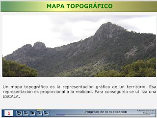 http://recursostic.educacion.es/secundaria/edad/3esobiologia/3quincena1/imagenes1/mapa.swf