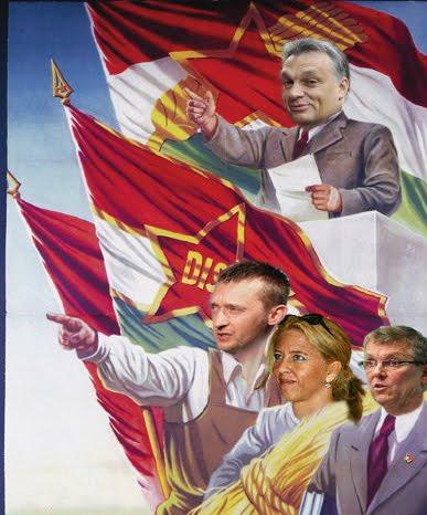 """Képtalálat a következőre: """"Fideszes kommunisták"""""""