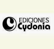 Ediciones CYDONIA