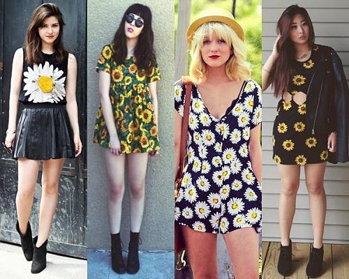 so pensando em moda