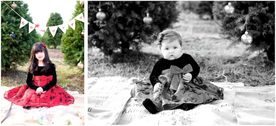 eugene or child baby photography
