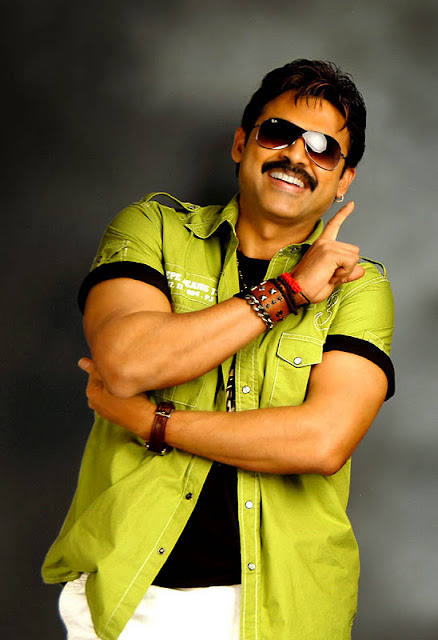 Daggubati Venkatesh Songs Free Download