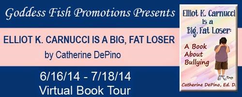 http://goddessfishpromotions.blogspot.com/2014/04/virtual-book-tour-elliot-k-carnucci-is.html