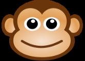 Monkey APK