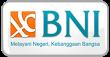 Rekening Bank BNI Untuk Deposit Loket Pembayaran Online Terlengkap