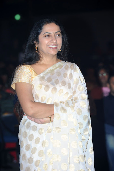 suhasini actress wallpapers