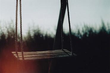 la soledad es una habitacion abarrotada de gente