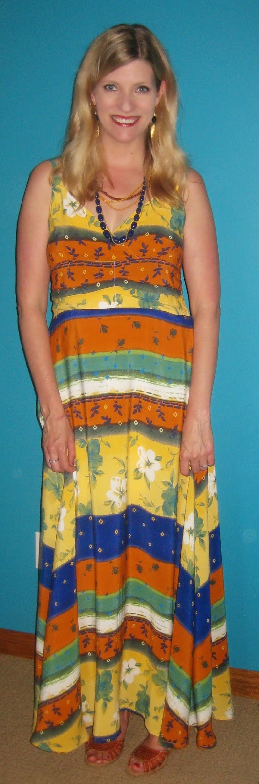 http://vvboutiquestyle.blogspot.ca/2014/06/anthropologie-esque-almost-party-dress.html