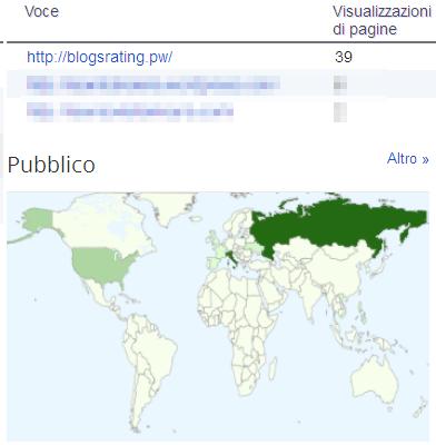siti porno stranieri 20 siti porno