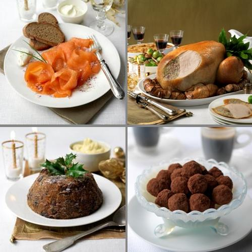 Im Very Pleased To Say Ive Got A Fabulous Compe Ion Prize To Giveaway The Lovely People At Eharmony Are Offering A 3 Course Gourmet Meal For 8 People