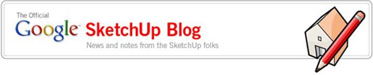 sketchupdate.blogspot.com