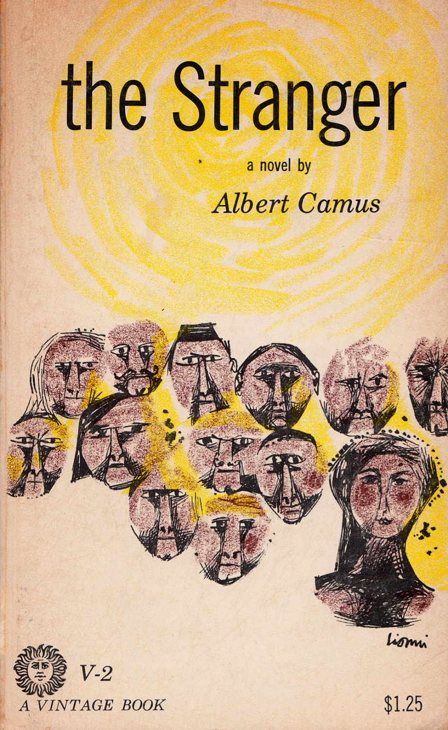 essays on the stranger biographies ii albert camus essay on the  biographies ii albert camus